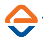 TradeEdge Logo