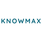 Knowmax screenshot
