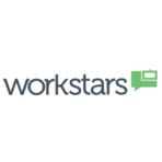 Workstars