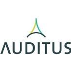 Auditus Software Logo