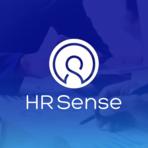 HR Sense
