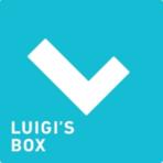 Luigi's Box screenshot