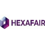 HexaFair