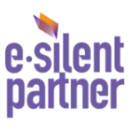 e·silentpartner screenshot