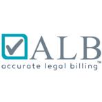 Accurate Legal Billing screenshot