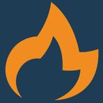 Spark Hire Software Logo