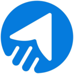 MailBluster Software Logo