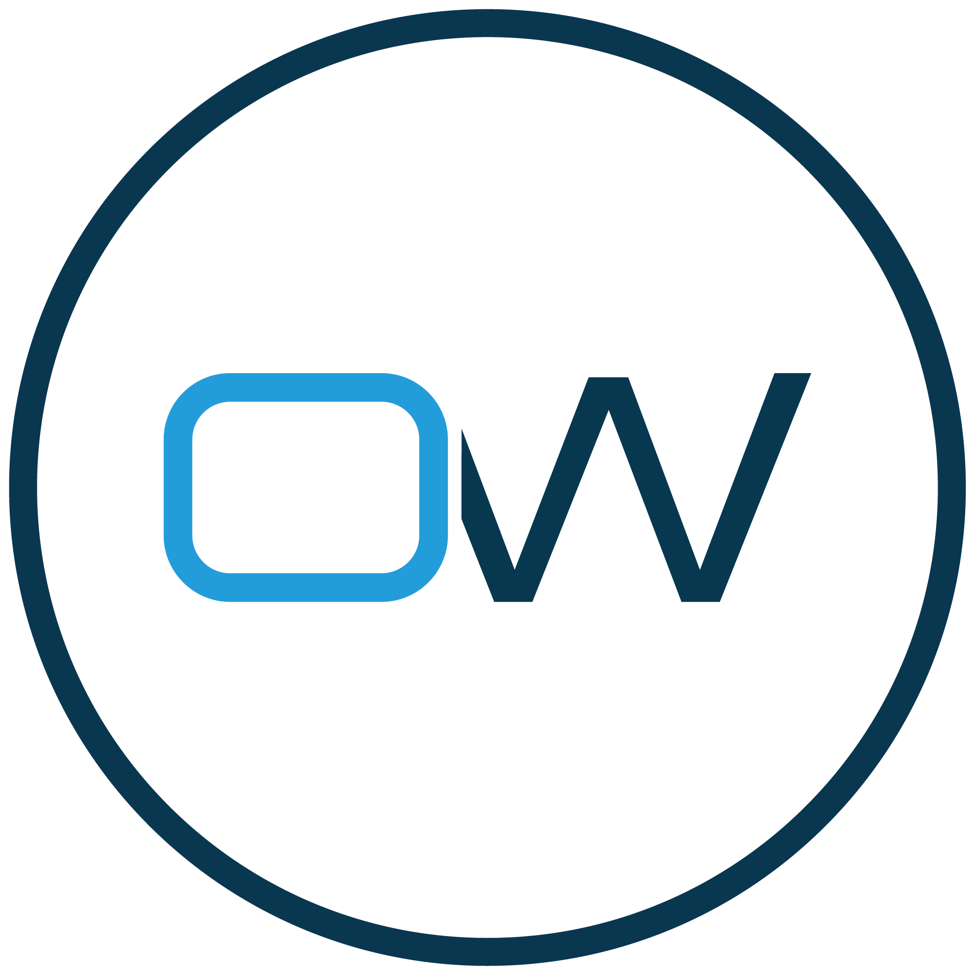 OrderWise