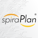 SpiraPlan screenshot