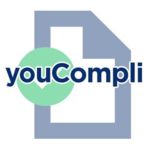 youCompli screenshot