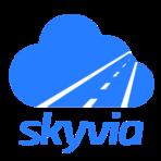 Skyvia screenshot