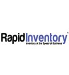 Rapid Inventory Software Logo