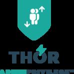 Thor AdminPrivilege Logo