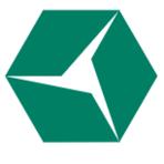 twik Software Logo