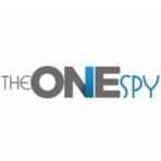 TheOneSpy Software Logo