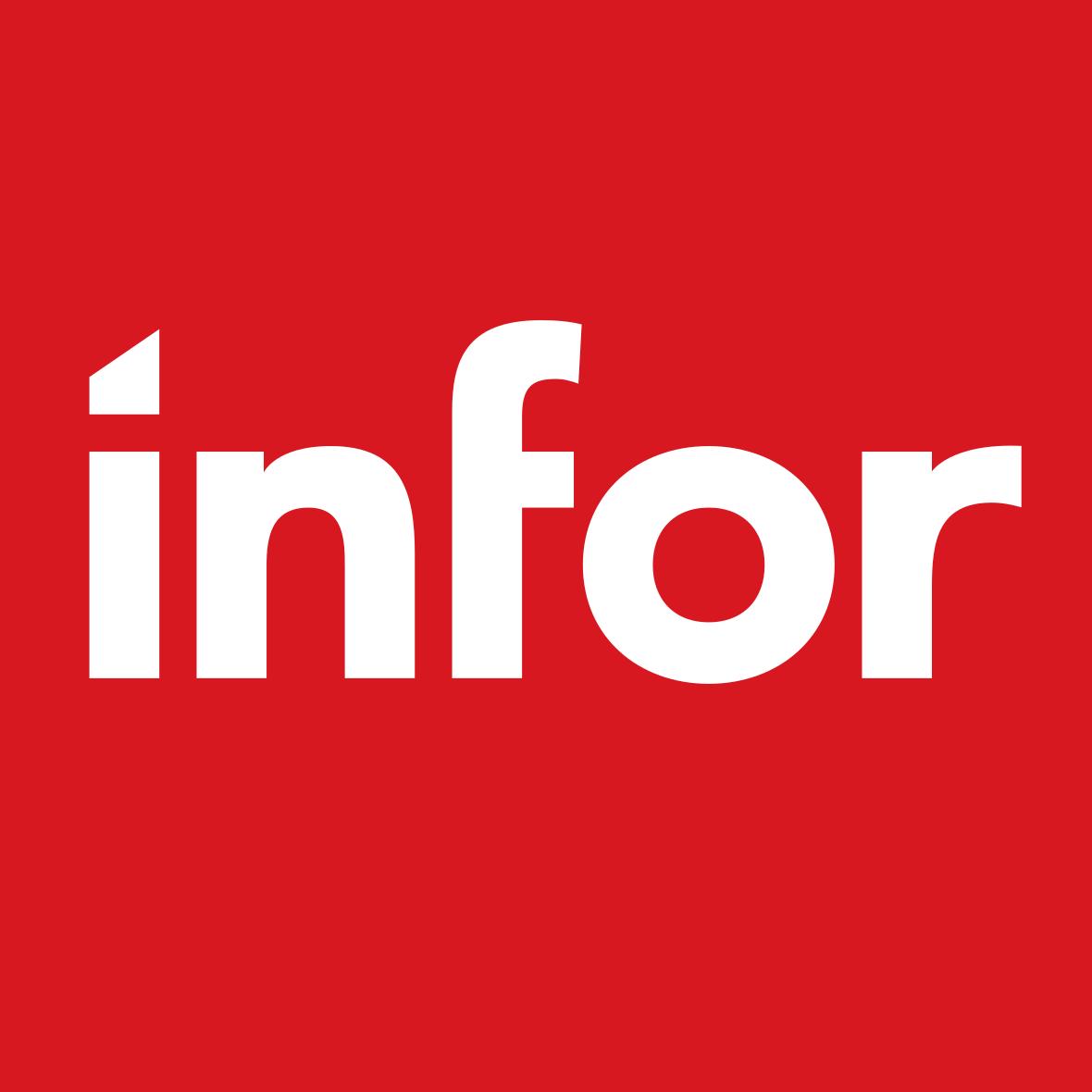 Infor ERP