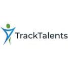 TrackTalents Software Logo