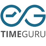 TimeGuru screenshot