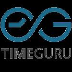 TimeGuru