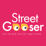 Street Gooser