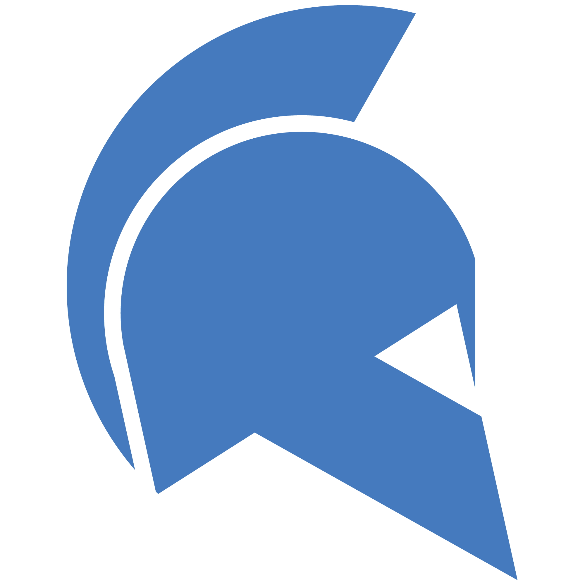 GateKeeper Enterprise