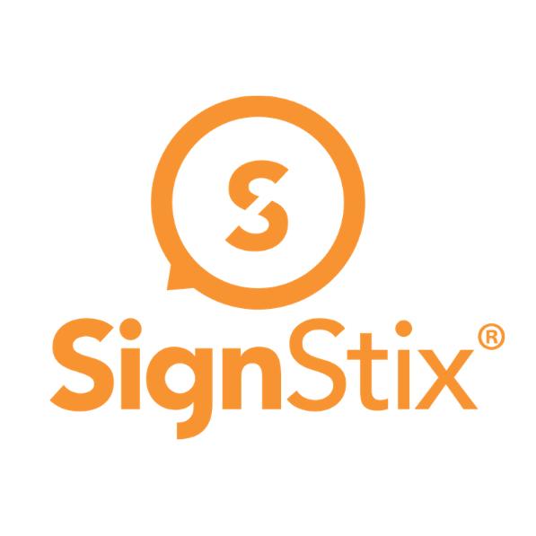 SignStix