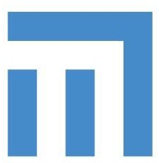 Tier1 Financial Solutions