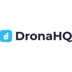 DronaHQ screenshot