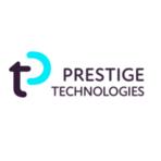 Prestige Technologies Software Logo