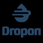 Dropon Software Logo