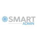 Smart Admin screenshot
