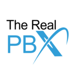 Hosted PBX screenshot