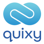 Quixy Software Logo