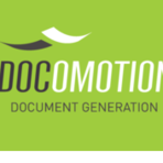 Docomotion screenshot