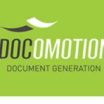 Docomotion screenshot