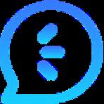 AnnounceKit Software Logo