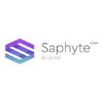 Saphyte Software Logo