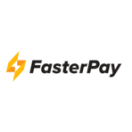 FasterPay screenshot