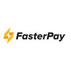 FasterPay screenshot