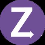 Zigaflow Logo