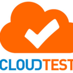 CloudTestr screenshot