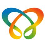Engage+ Logo