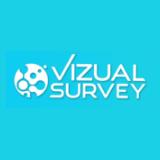 VizualSurvey