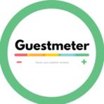 Guestmeter screenshot
