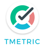 TMetric Software Logo