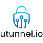 UTunnel VPN screenshot