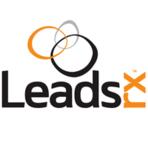 LeadsRx screenshot
