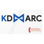 KDMARC Software Logo