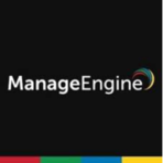 ManageEngine Device Control Plus screenshot