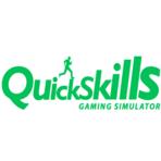 QuickSkills Software Logo